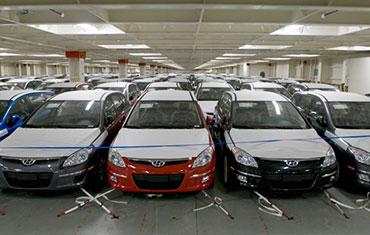 4 Key Traits To A Good Car Transport Coordinator