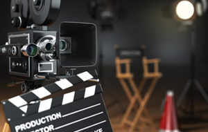 How To Keep Pace With Film Industry Shipping