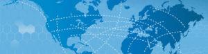 LA 24-7 Forwarder Worldwide Shipping