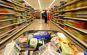 Retail And FMCG Offer Distinct Advantages