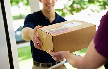 The Ins And Outs Of E-Commerce Shipping