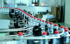 Understanding Beverages Industry Shipping Services